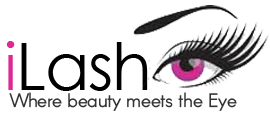 iLash Shop